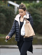 Celebrity Photo: Rachel Stevens 1200x1562   207 kb Viewed 53 times @BestEyeCandy.com Added 369 days ago