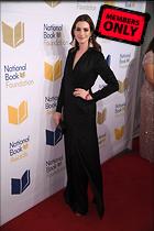 Celebrity Photo: Anne Hathaway 2000x3000   2.4 mb Viewed 1 time @BestEyeCandy.com Added 108 days ago