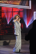 Celebrity Photo: Shania Twain 1200x1804   230 kb Viewed 106 times @BestEyeCandy.com Added 143 days ago