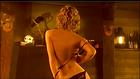 Celebrity Photo: Rebecca Romijn 1280x720   307 kb Viewed 75 times @BestEyeCandy.com Added 143 days ago