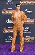 Celebrity Photo: Evangeline Lilly 1200x1866   355 kb Viewed 53 times @BestEyeCandy.com Added 143 days ago