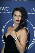 Celebrity Photo: Adriana Lima 1200x1799   176 kb Viewed 50 times @BestEyeCandy.com Added 47 days ago
