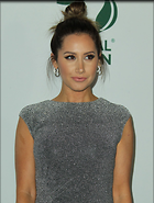 Celebrity Photo: Ashley Tisdale 1200x1585   364 kb Viewed 36 times @BestEyeCandy.com Added 107 days ago