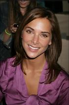 Celebrity Photo: Melissa Theuriau 1685x2550   1,061 kb Viewed 88 times @BestEyeCandy.com Added 170 days ago