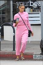 Celebrity Photo: Leona Lewis 1200x1801   234 kb Viewed 3 times @BestEyeCandy.com Added 36 days ago