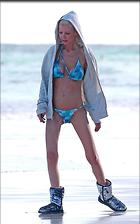 Celebrity Photo: Tara Reid 1200x1920   170 kb Viewed 104 times @BestEyeCandy.com Added 103 days ago