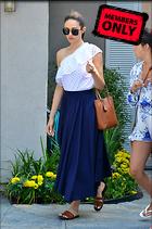 Celebrity Photo: Emmy Rossum 2929x4410   1.6 mb Viewed 2 times @BestEyeCandy.com Added 4 days ago