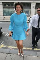 Celebrity Photo: Gemma Arterton 1800x2700   473 kb Viewed 6 times @BestEyeCandy.com Added 26 days ago