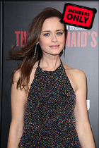Celebrity Photo: Alexis Bledel 2488x3733   1.7 mb Viewed 0 times @BestEyeCandy.com Added 66 days ago