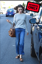 Celebrity Photo: Lily Collins 2400x3600   2.0 mb Viewed 2 times @BestEyeCandy.com Added 42 hours ago