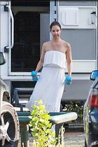 Celebrity Photo: Ashley Judd 1200x1799   322 kb Viewed 96 times @BestEyeCandy.com Added 205 days ago