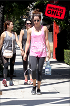 Celebrity Photo: Ashley Tisdale 2394x3591   1.8 mb Viewed 1 time @BestEyeCandy.com Added 29 days ago