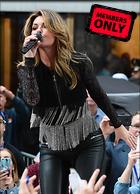 Celebrity Photo: Shania Twain 3804x5280   1.7 mb Viewed 0 times @BestEyeCandy.com Added 27 days ago