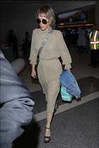 Celebrity Photo: Kristen Wiig 1200x1800   298 kb Viewed 27 times @BestEyeCandy.com Added 83 days ago