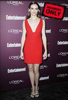 Celebrity Photo: Danielle Panabaker 2100x3093   1.8 mb Viewed 2 times @BestEyeCandy.com Added 148 days ago