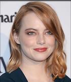 Celebrity Photo: Emma Stone 2100x2425   489 kb Viewed 25 times @BestEyeCandy.com Added 160 days ago