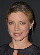 Celebrity Photo: Amy Smart 2100x2894   1,029 kb Viewed 31 times @BestEyeCandy.com Added 131 days ago