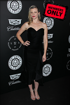 Celebrity Photo: Amy Smart 2400x3600   1.3 mb Viewed 0 times @BestEyeCandy.com Added 82 days ago