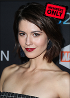 Celebrity Photo: Mary Elizabeth Winstead 3597x5036   1.5 mb Viewed 0 times @BestEyeCandy.com Added 81 days ago