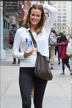 Celebrity Photo: Kelly Bensimon 1200x1800   209 kb Viewed 33 times @BestEyeCandy.com Added 30 days ago