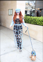 Celebrity Photo: Phoebe Price 1200x1719   232 kb Viewed 4 times @BestEyeCandy.com Added 23 days ago