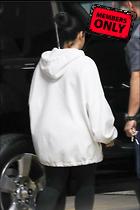 Celebrity Photo: Demi Lovato 2333x3500   1.7 mb Viewed 0 times @BestEyeCandy.com Added 51 days ago