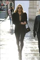 Celebrity Photo: Kate Moss 1200x1803   179 kb Viewed 18 times @BestEyeCandy.com Added 59 days ago