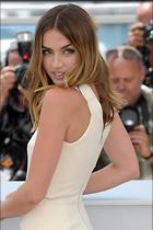 Celebrity Photo: Ana De Armas 2832x4256   1,081 kb Viewed 29 times @BestEyeCandy.com Added 108 days ago