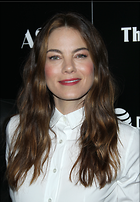 Celebrity Photo: Michelle Monaghan 2400x3469   1.2 mb Viewed 21 times @BestEyeCandy.com Added 116 days ago
