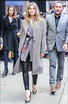 Celebrity Photo: Jessica Biel 2400x3677   1.2 mb Viewed 49 times @BestEyeCandy.com Added 151 days ago