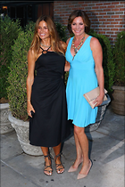 Celebrity Photo: Kelly Bensimon 1200x1800   338 kb Viewed 42 times @BestEyeCandy.com Added 79 days ago