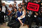 Celebrity Photo: Ana De Armas 5184x3456   2.0 mb Viewed 1 time @BestEyeCandy.com Added 232 days ago