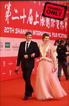 Celebrity Photo: Milla Jovovich 3108x4758   1.4 mb Viewed 0 times @BestEyeCandy.com Added 7 days ago