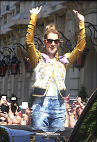 Celebrity Photo: Celine Dion 1200x1764   361 kb Viewed 91 times @BestEyeCandy.com Added 221 days ago