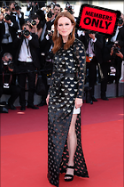 Celebrity Photo: Julianne Moore 3712x5568   3.4 mb Viewed 5 times @BestEyeCandy.com Added 58 days ago