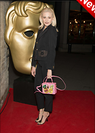 Celebrity Photo: Pixie Lott 2158x3000   525 kb Viewed 3 times @BestEyeCandy.com Added 31 hours ago
