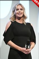 Celebrity Photo: Charlize Theron 800x1199   79 kb Viewed 45 times @BestEyeCandy.com Added 11 days ago