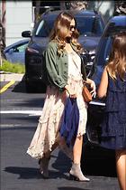 Celebrity Photo: Jessica Alba 1531x2297   453 kb Viewed 19 times @BestEyeCandy.com Added 21 days ago
