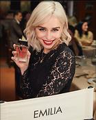 Celebrity Photo: Emilia Clarke 1080x1350   325 kb Viewed 54 times @BestEyeCandy.com Added 22 days ago