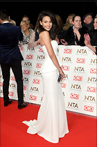 Celebrity Photo: Michelle Keegan 1200x1810   214 kb Viewed 16 times @BestEyeCandy.com Added 53 days ago