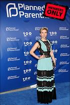 Celebrity Photo: Scarlett Johansson 3264x4896   2.3 mb Viewed 2 times @BestEyeCandy.com Added 2 days ago