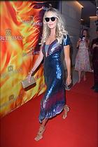 Celebrity Photo: Elle Macpherson 1200x1800   319 kb Viewed 14 times @BestEyeCandy.com Added 42 days ago