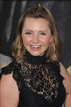 Celebrity Photo: Beverley Mitchell 1993x3000   676 kb Viewed 67 times @BestEyeCandy.com Added 66 days ago