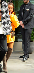 Celebrity Photo: Ariana Grande 640x1345   280 kb Viewed 4 times @BestEyeCandy.com Added 25 days ago