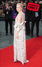 Celebrity Photo: Emma Stone 1875x3000   3.5 mb Viewed 2 times @BestEyeCandy.com Added 28 days ago