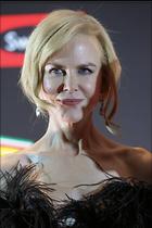 Celebrity Photo: Nicole Kidman 1200x1800   236 kb Viewed 41 times @BestEyeCandy.com Added 18 days ago