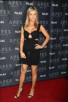 Celebrity Photo: Joanna Krupa 1470x2209   237 kb Viewed 44 times @BestEyeCandy.com Added 70 days ago