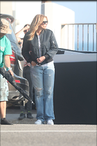 Celebrity Photo: Julia Roberts 1200x1800   197 kb Viewed 32 times @BestEyeCandy.com Added 44 days ago