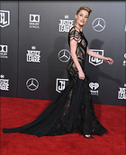 Celebrity Photo: Amber Heard 2457x3000   1,093 kb Viewed 7 times @BestEyeCandy.com Added 83 days ago