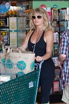 Celebrity Photo: Goldie Hawn 1200x1800   339 kb Viewed 66 times @BestEyeCandy.com Added 377 days ago